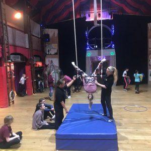 circus-4447