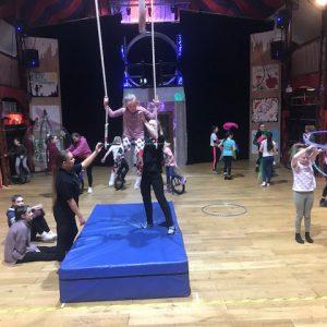 circus-4448